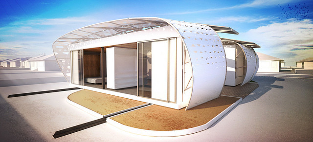 9df93398e Gallery of The Indicator  Why the Solar Decathlon Should Enter the ...
