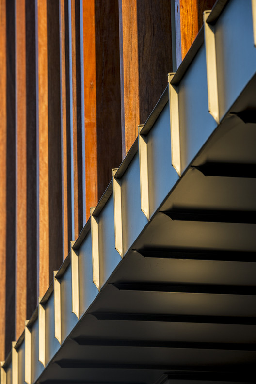 architectural detail photography. 3.2.1 Photography Architectural Detail -