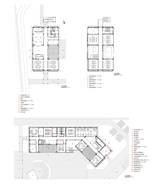 Fresh Save this picture Floor Plan