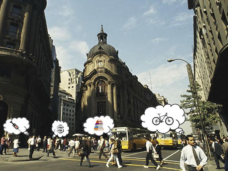 Decisões a tomar, Fonte: turismodigital.com