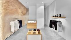 MRQT Boutique / ROK