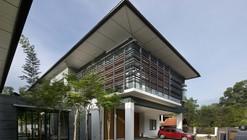 Casa Zeta / 29 design