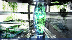 Winners of d3 Natural Systems 2013 Competition Announced