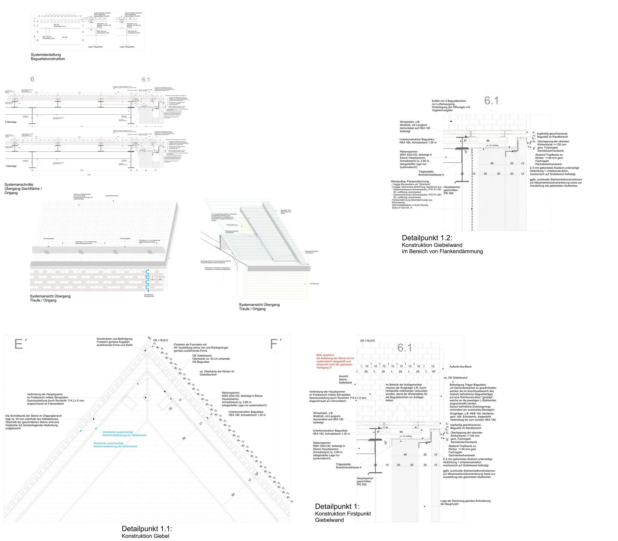 Guitar Wiring Diagram Visio Visio Building Diagram Wiring
