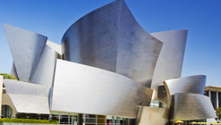 The Indicator: Ten Years Later, Has the Disney Concert Hall Made a Difference?