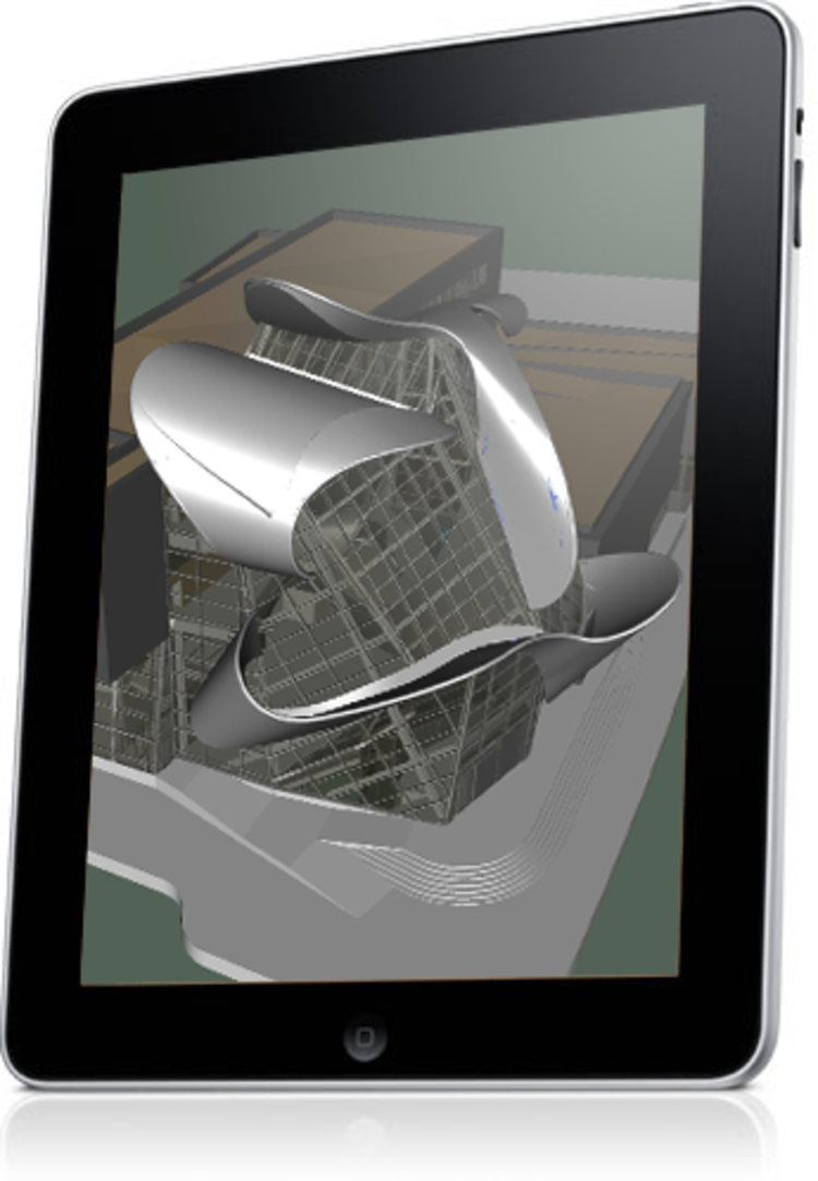 Top Apps For Architects Archdaily