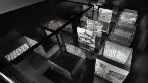 Ministro da Indonésia seleciona os curadores da exposição do país na Bienal de Veneza de 2014, © Indonesian Pavilion