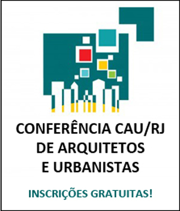 Conferencia_-_inscri%c3%87%c3%95es_-_2_meio