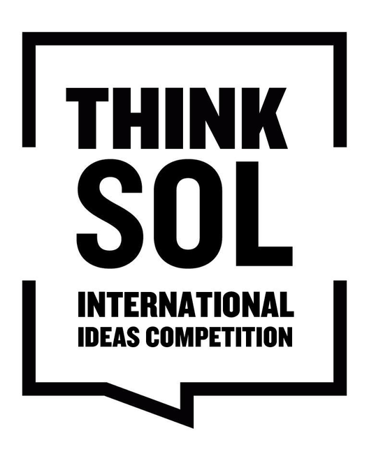 Piensa Sol, Concurso Internacional de Ideas, Courtesy of Piensa Sol