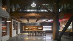 Westland Distillery / Urbanadd