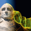 3D LASER TECHNOLOGY TO DIGITALLY PRESERVE THE WORLDS GREATEST SITES