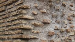 El concreto Romano sería más sustentable que el concreto que fabricamos hoy