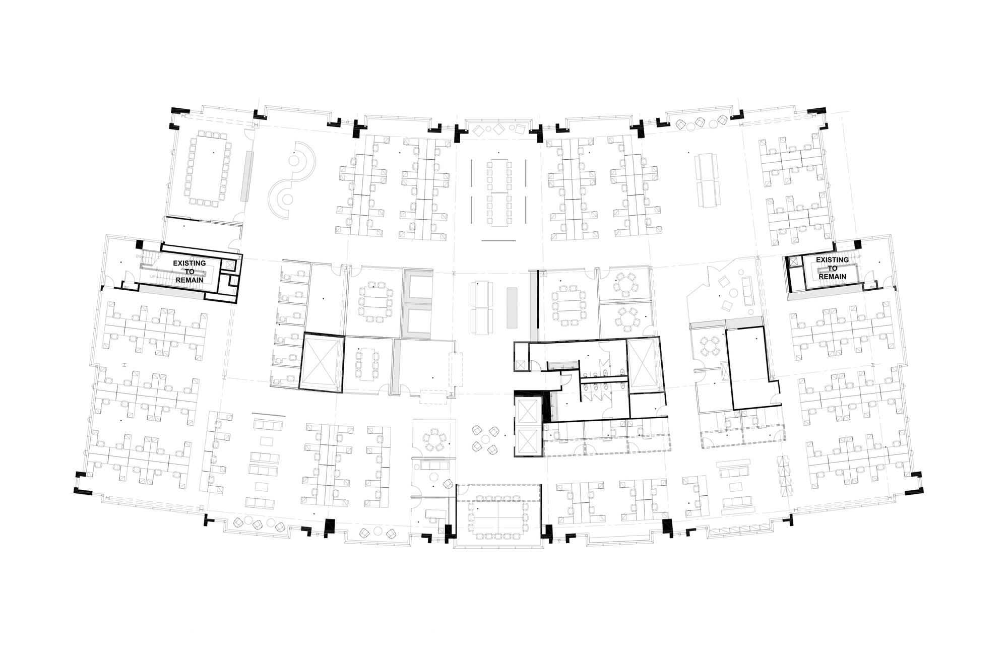 cisco campus studio oa. Cisco Campus Studio Oa. Zazzle / O+a Oa A