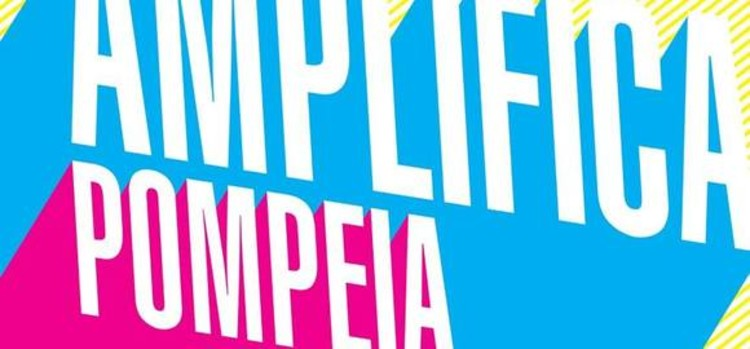 """WORKSHOPS E OFICINAS:""""Amplifica Pompeia"""" por DESIS Lab, Cortesia de X Bienal de Arquitetura de São Paulo"""