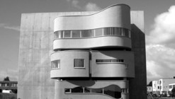 Clássicos da Arquitetura: Wall House 2 / John Hejduk