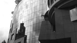 AD Classics: Haas Haus / Hans Hollein
