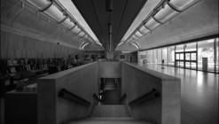 Clássicos da Arquitetura: Museu de Arte Kimbell / Louis Kahn