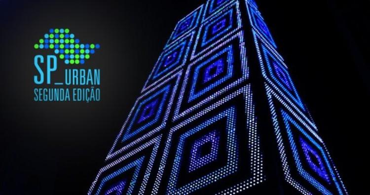 Começa hoje a 2ª edição do SP_Urban Digital Festival