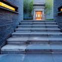 © Savoye Architectural Photography