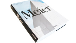 Meier: Richard Meier & Partners, Complete Works 1963-2013