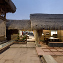 2013 CURRY STONE DESIGN PRIZE WINNERS ANNOUNCED