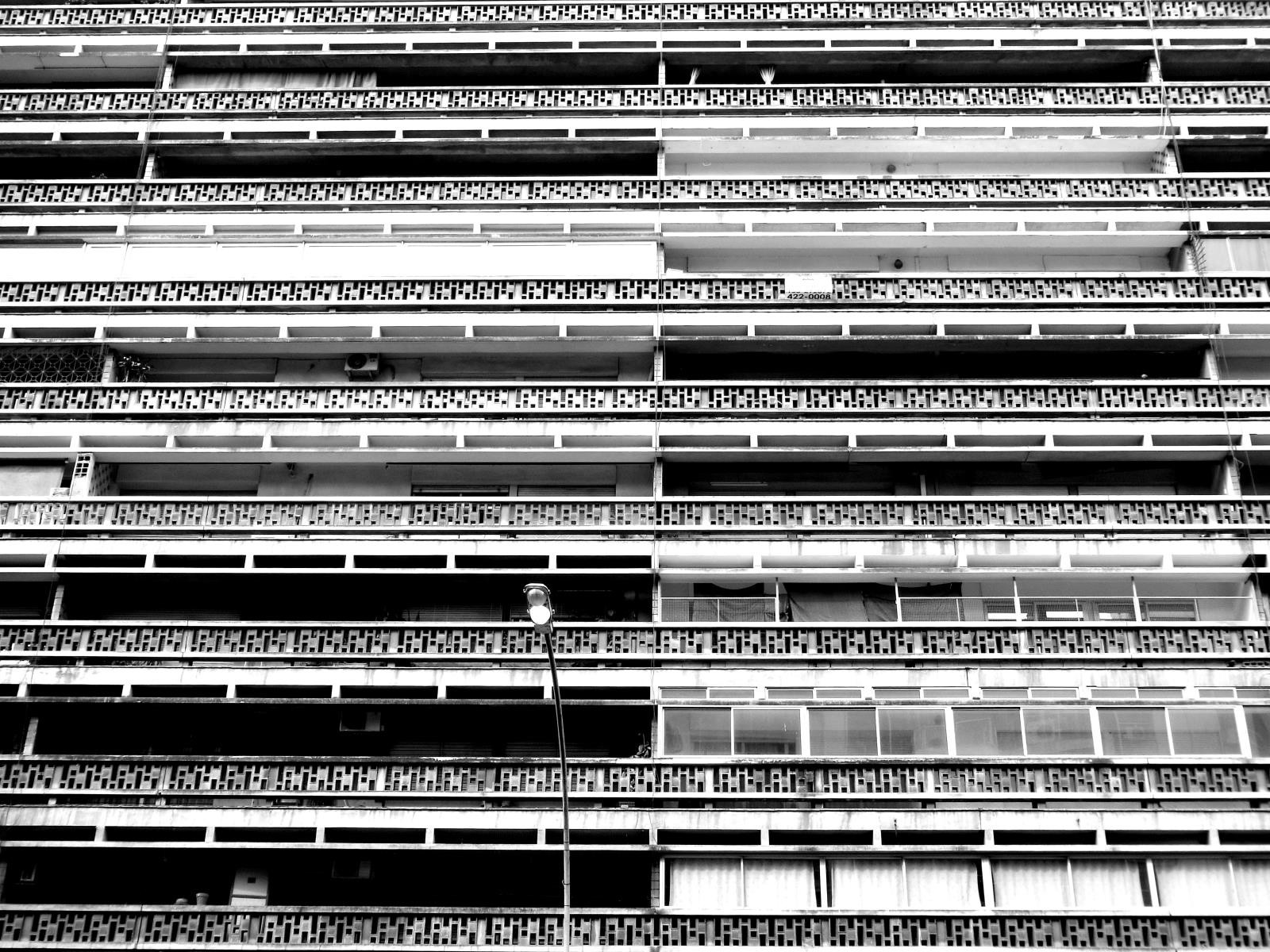 Lo mejor de Flickr en Plataforma Arquitectura / Noviembre 2013, © Usuario de Flickr: Gonzalo Viramonte