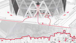 The Gherkin: How London's Famous Tower Leveraged Risk and Became an Icon (Part 3)