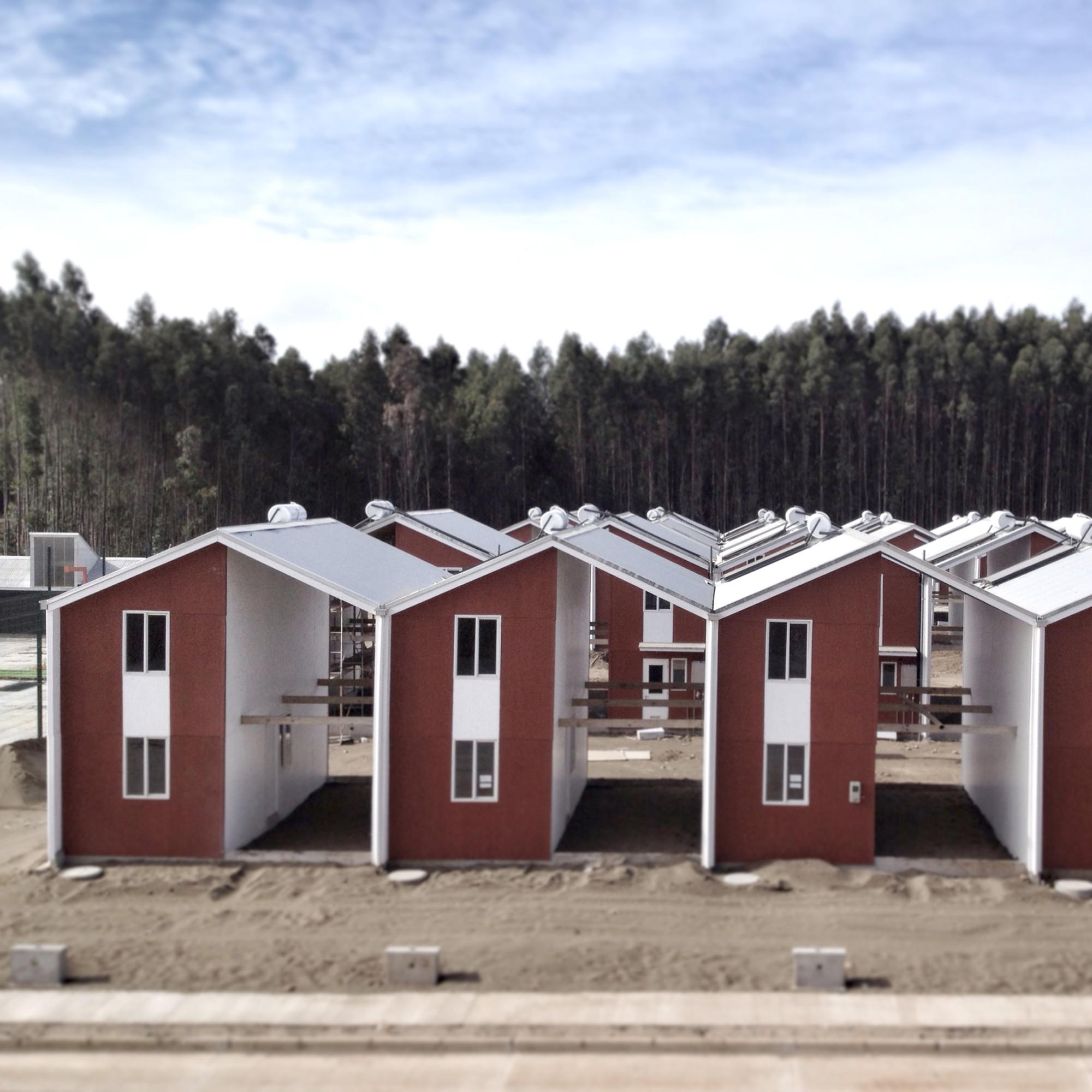 Villa La Cost Ef Bf Bd