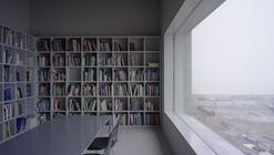 CK Office / Claus en Kaan Architecten