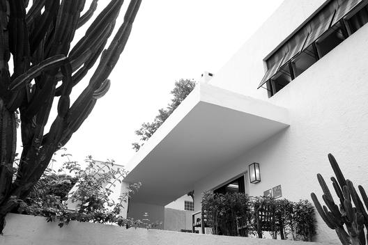 Arquitetura - Magazine cover