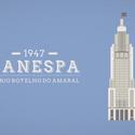 SAO PAULO: 5 GREAT BUILDINGS