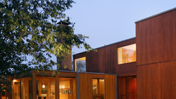 Giveaway: The Houses of Louis Kahn