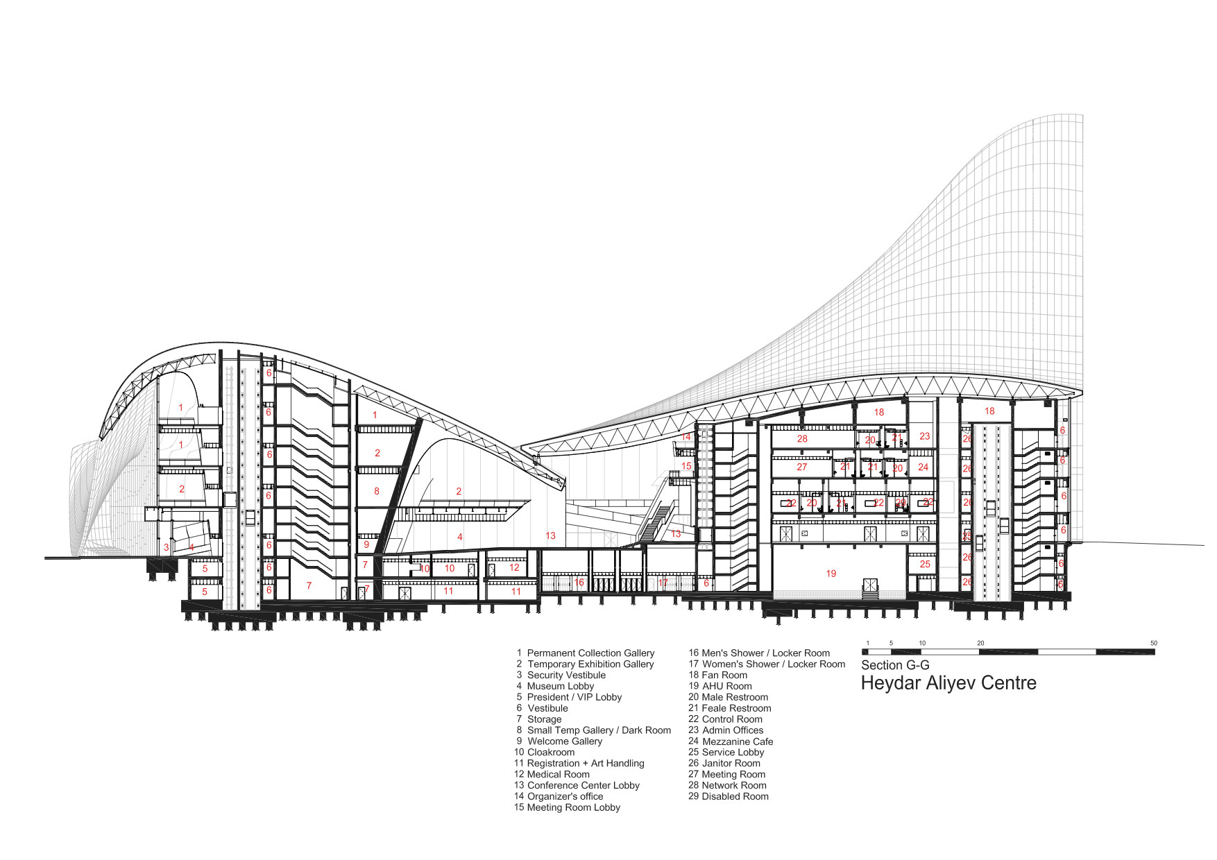 53324f6cc07a806c3600008a Centre Pompidou Metz Shigeru Ban Architects Section besides 52852691e8e44e2225000154 Heydar Aliyev Center Zaha Hadid Architects Section G G furthermore Roof Design 3 together with Royalty Free Stock Images St Basil Cathedral Red Square Moscow Russia Vector Illustration Isolated White Background Russian Ancient City View Cityscape Image36136689 further Roof Truss Designs. on cathedral house plans