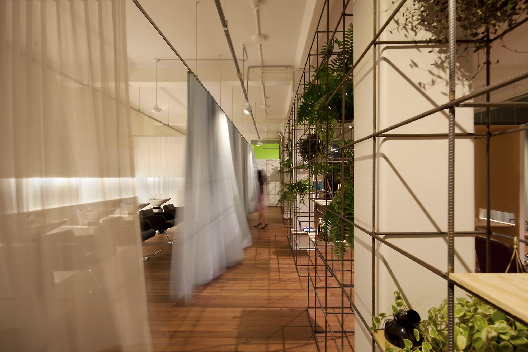 Studio Blu Interior Design