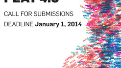 PLAT 4.0 Call for Submissions