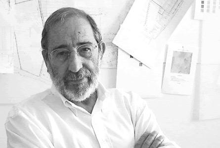 Se pospone visita del Premio Pritzker Alvaro Siza a México / NODE., © alvarosizavieira.com