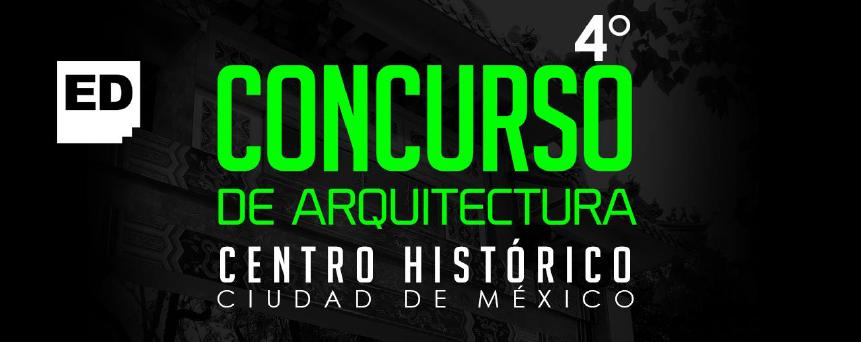 4° Concurso de Arquitectura Intervencion Urbana / Escuela Digital