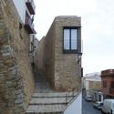 Courtesy of ADI Arquitectura