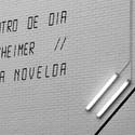 © Luis Navarro + Ángel Martínez