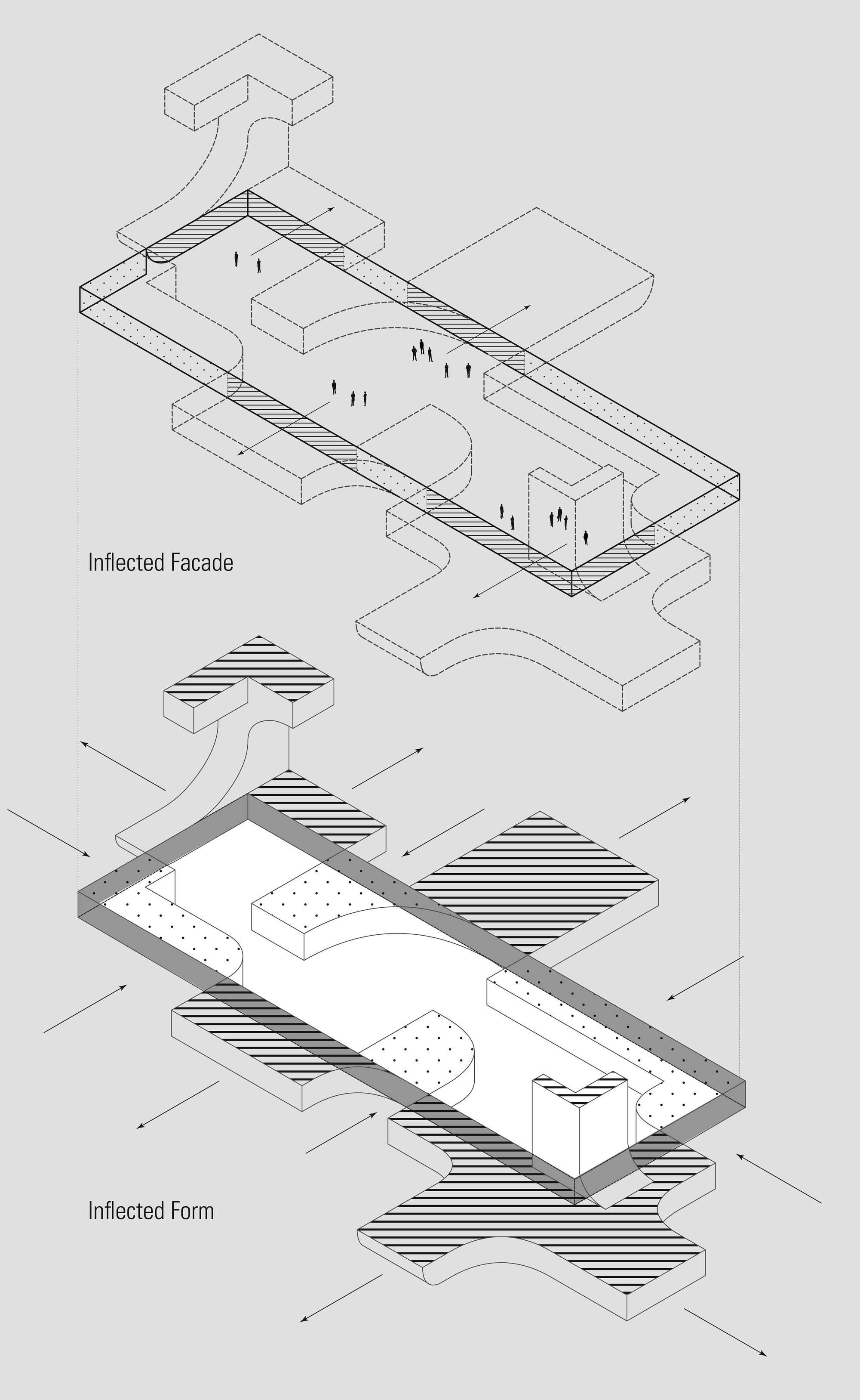 Gallery of San Francisco Fire Department Headquarters Proposal ...
