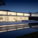 Courtesy of Fran Silvestre Arquitectos