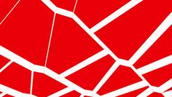 LIGA Interludios 13 / MMX - Coexistencias