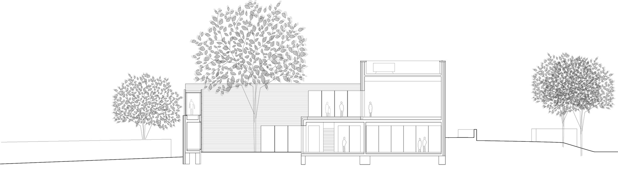 galer a de museo luthers sterbehaus von m 21. Black Bedroom Furniture Sets. Home Design Ideas