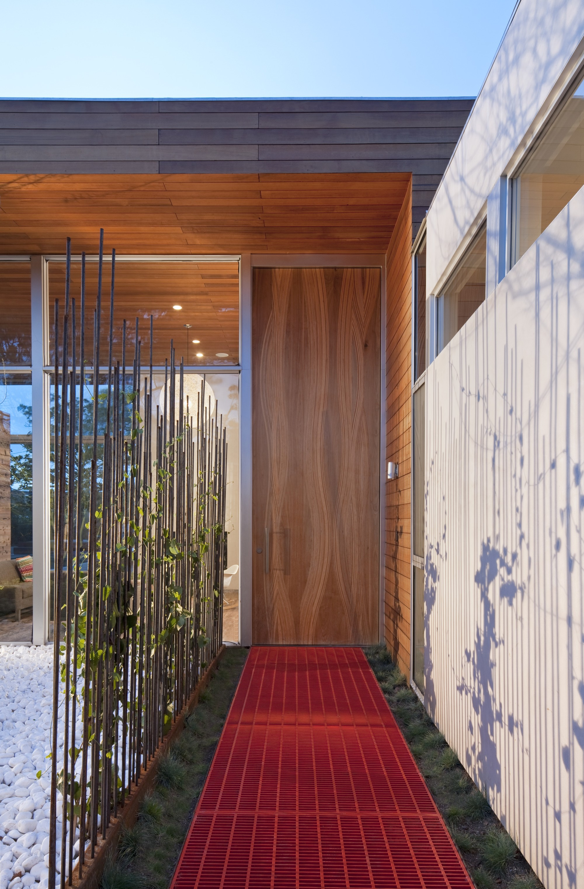 Galeria de appleton living minarc 9 - Idea casa biancheria mestre ...