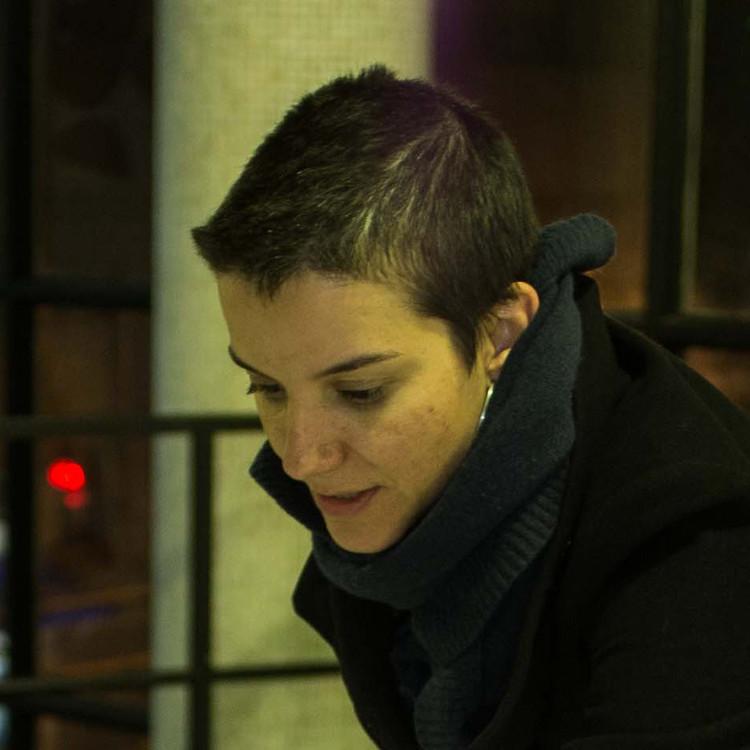 AD Brasil Entrevista: Ligia Nobre, Cortesia de Ligia Nobre