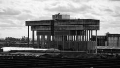 Clássicos da Arquitetura: Centro de Mecanização do Banco do Brasil / Irmãos Roberto