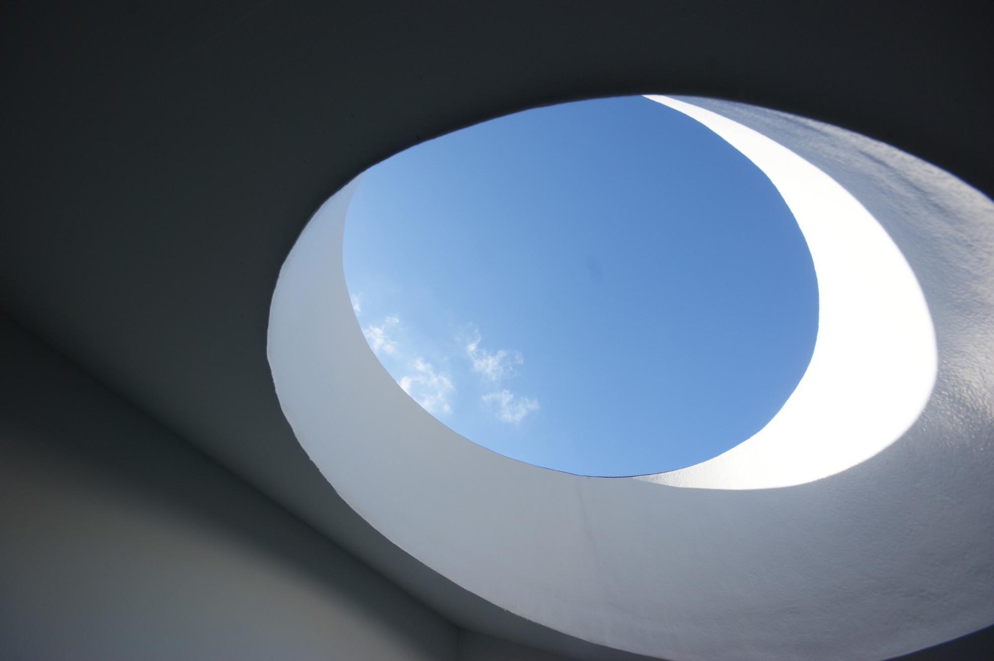 House Of Toilet / Daigo Ishii + Future Scape Architects