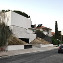 Courtesy of Ventura Trindade Arquitectos