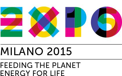 Chamada para Concurso Nacional – Pavilhão do Brasil na Expo Milão 2015