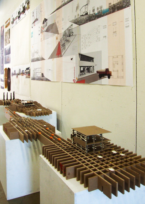 mit architecture thesis reviews Parsons the new school offers an march degree that focuses on the contemporary issues of architecture pgar 5416 thesis environments reviews and responds.
